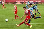Girona-Almaria play-off-01251.jpg