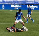 Oviedo Cartagena 17.JPG
