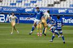 Oviedo - Espanyol16.JPG