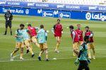 Oviedo - Espanyol02.JPG