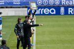 Oviedo - Espanyol33.JPG