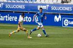 Oviedo - Espanyol17.JPG