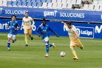 Oviedo - Espanyol05.JPG