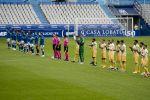 Oviedo - Espanyol04.JPG