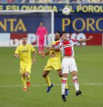 VILLARREAL-ALAVES55.jpg