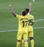 VILLARREAL-ALAVES18.jpg