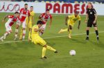VILLARREAL-ALAVES52.jpg