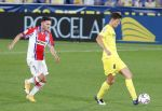 VILLARREAL-ALAVES69.jpg