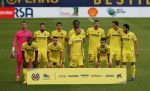 VILLARREAL-ALAVES16.jpg