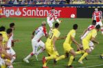 VILLARREAL-ALAVES59.jpg