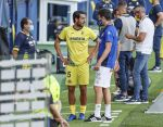 VILLARREAL-ALAVES06.jpg