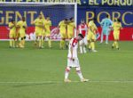VILLARREAL-ALAVES65.jpg