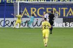 VILLARREAL-ALAVES68.jpg