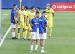 VILLARREAL-ALAVES05.jpg