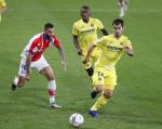 VILLARREAL-ALAVES61.jpg