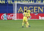 VILLARREAL-ALAVES67.jpg
