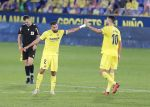 VILLARREAL-ALAVES80.jpg