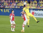 VILLARREAL-ALAVES88.jpg