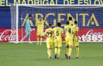 VILLARREAL-ALAVES66.jpg