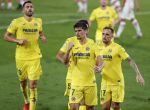 VILLARREAL-ALAVES48.jpg