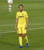 VILLARREAL-ALAVES34.jpg