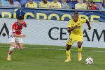 VILLARREAL-ALAVES32.jpg