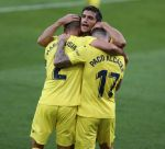 VILLARREAL-ALAVES20.jpg