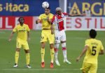 VILLARREAL-ALAVES36.jpg