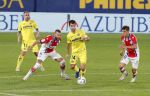 VILLARREAL-ALAVES76.jpg