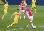 VILLARREAL-ALAVES27.jpg