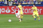 VILLARREAL-ALAVES70.jpg