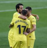 VILLARREAL-ALAVES19.jpg