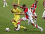 VILLARREAL-ALAVES35.jpg