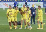 VILLARREAL-ALAVES08.jpg