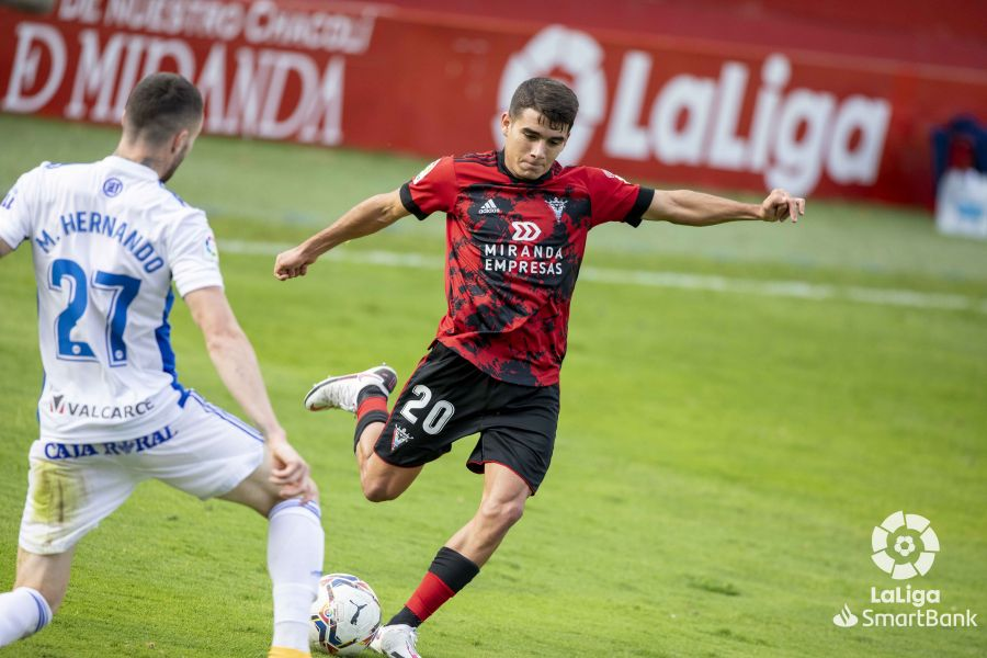 highlight_image