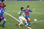 Eibar vs Real Betis-4162.jpg
