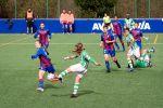 Eibar vs Real Betis-4187.jpg