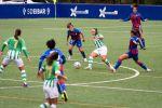 Eibar vs Real Betis-3939.jpg