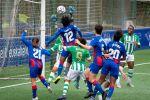 Eibar vs Real Betis-3989.jpg