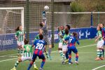 Eibar vs Real Betis-3961.jpg