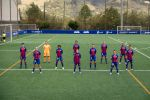 Eibar vs Real Betis-04011.jpg