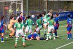 Eibar vs Real Betis-4193.jpg