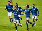 Oviedo - Sporting013.JPG