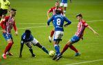 Oviedo - Sporting016.JPG