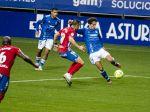 Oviedo - Sporting018.JPG
