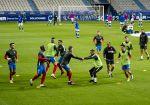 Oviedo - Sporting006.JPG