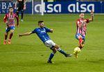 Oviedo - Sporting044.JPG