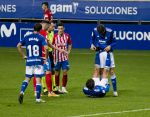 Oviedo - Sporting037.JPG