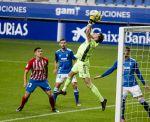 Oviedo - Sporting023.JPG