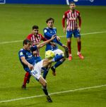 Oviedo - Sporting042.JPG